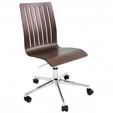 ofc office furniture. Lumisource Bentley Wenge Wood Office Chair - OFC-WD-BNT-WNG Ofc Furniture