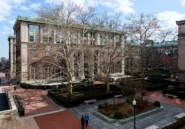 Preservation Design Works Columbia Graduate School Of Architecture Planning And