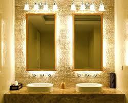 led light bulbs for bathroom fixtures best lighting alluring lights