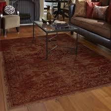 orange rug mustard yellow rug runner rugs gold area rug 8x10 karastan rugs area rugs gold