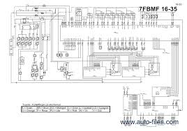 hyster 50 forklift wiring diagram wiring diagram and hernes 30 forklift wiring diagram hyster home diagrams