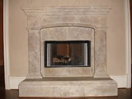 cool painting stone fireplace ideas home design awesome fancy to painting stone fireplace ideas home improvement