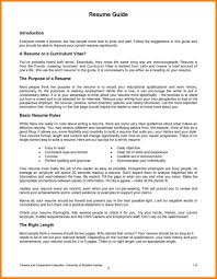 Language Skills Resume Language Skills Resumeple Foreign Example Resume Sample 19