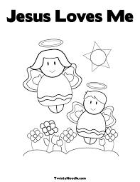 Com frases em inglê como jesus me ama  jesus loves me, jesus ressucitou  jesus is risen, jesus meu professor  jesus teacher, jesus meu salvador jesus my savior, jesus ama as. Coloring Page God Love Me Coloring Home