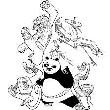 Rode Panda Kleurplaat Realistic Red Panda Coloring Page Free