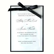 Best Of How To Design Your Own Wedding Invitations Or Homemade Ideas