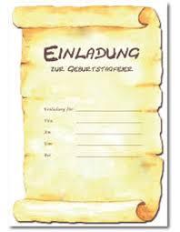 entry levle groß geburtstag vorlagen einladungen bilder entry level resume