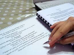 Term Paper Writing Service  term paper