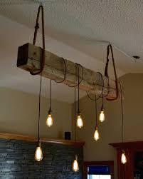 edison lighting fixtures large size of light lights pendant light home depot bulb ceiling thomas edison edison lighting fixtures light
