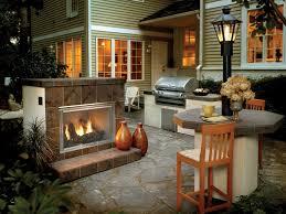 outdoor gas fireplace insert best of modern style outside fireplace inserts stoves gas fireplaces