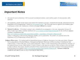 caring environment essay in hindi pdf