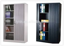 steel office cabinets from