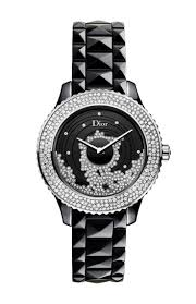 17 best ideas about dior watches christian dior dior i wouldn t mind adding this to my watch collection