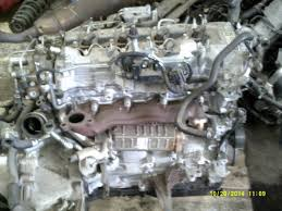 Toyota Verso 1ad Ftv 20 D4d Engine For Sale in Camlough, Armagh from ...