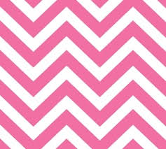 carpet pattern background home. home decor thumbnail size design the amazing along with stunning painting ideas for chevron pattern carpet background r