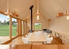 wooden house furniture. 4 Of 8; House By Kühnlein Architektur Wooden Furniture N
