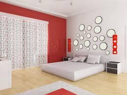 interior decoration of bedroom. Photo Gallery: Avant-Garde Style Interior Design Decoration Of Bedroom A