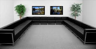 office lounge design. Diego Design Designs San Modular Office Lounge Furniture Ki Neocon Pinterest