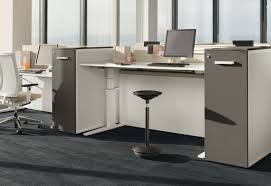 bene office furniture. T-Lift Desk Bene Office Furniture U