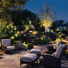 images of outdoor lighting. Outdoor Landscape Lighting Images Of