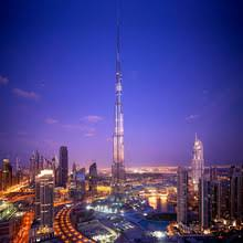 Small Picture Dubai tourism online shopping the world largest dubai tourism