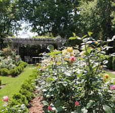 escape plots d c s secret gardens
