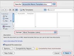Save Word Templates Where To Save Word Templates Under Fontanacountryinn Com