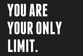 Dream Hard Work Harder ✦ You Are Your Only Limit ✧ 40 Best Quotes Hard Work