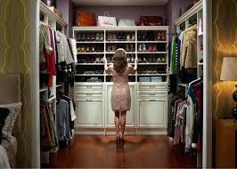 walk in closet organization ideas lovely walk in closet organizer ideas diy shoe storage small stunning