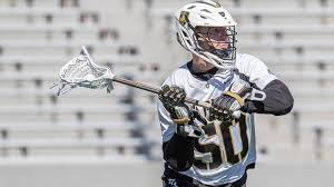 Tommy Marino - 2019 - Men's Lacrosse - Army West Point