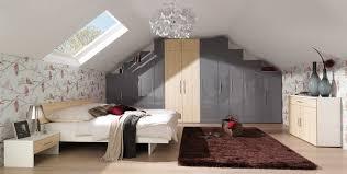 Schlafzimmer Set Weiß Lila Kleines Schlafzimmer Kleiderschrank Wie