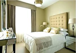 wall colors for small bedrooms paint colors for small bedrooms bedroom designs paint colors small bedroom