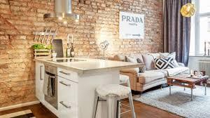 apartment interior design. Apartment Interior Design Q