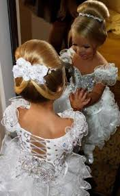 Pageant Hairstyles 46 Stunning National Glitzy Beauty Pageant Dresses Custom Made My Future