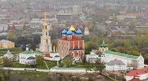 Диплом на заказ в Рязани написание диссертаций срочно заказать  rzn