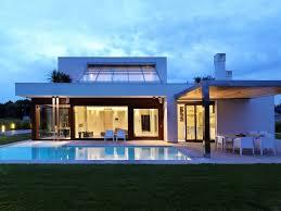 Ecohome Design Awesome Eco Home Design Friendly Green House Picutre