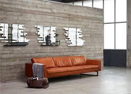 Spiegel Kopen Bij Wilhelmina Designs Wilhelmina Designs