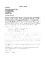Parental Consent Letter Template Sample