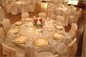 centrepiece wedding round table r victoria park london s i img com 00 s ndy0wdy5na