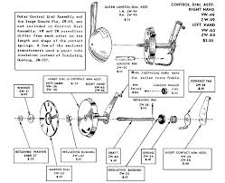 lionel train wiring diagram wiring diagram and hernes 671 lionel train wiring diagram home diagrams