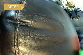 repair leather couch how to repair tear in leather sofa leather couch tear repair repairing leather repair leather