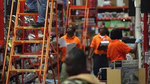 images home depot. Images Home Depot O
