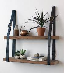 Small Picture 50 Awesome DIY Wall Shelves For Your Home Ultimate Home Ideas