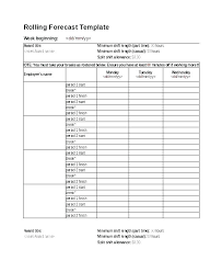 Sample Of Profit And Loss Statement For Self Employed Profit And Loss Statement Template Free Free Sample Profit