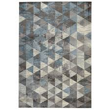 newmodernrugfloorsofthandmadegeostripe modern carpet t13 carpet