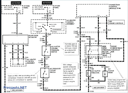 Hvac Wiring Diagrams   Wiring Diagrams Schematics additionally Scout Ii Wiring Diagram Fuse Block   Wiring Diagrams in addition Ideas – Page 24 – realestateradio us in addition g   camry electrical wiring diagram toyota camry repair rh toyotaguru likewise Suzuki DR650 Electrical Page as well Wiring Diagrams For Thermostats   Wiring Diagrams Schematics besides Repair Guides   Wiring Diagrams   Wiring Diagrams   AutoZone furthermore Repair Guides   Wiring Diagrams   Wiring Diagrams   AutoZone further Repair Guides   Wiring Diagrams   Wiring Diagrams   AutoZone likewise 9 Ac Thermostat Wiring Diagram Auto Cable Harness Tearing For besides Honeywell Lyric Wiring Diagram New Humidifier Electrical Thermostat. on toyota ac wiring diagram liry
