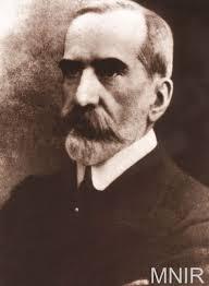 Mihail Pherekyde - Portrete