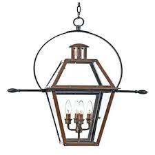coastal lighting coastal style blog. outdoor lantern lighting coastal style blog
