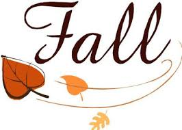 Image result for church fall clipart