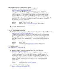 Vista S3 Wont Resume Cf Code Popular College Academic Essay